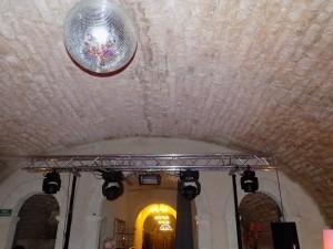 Oxygene Events Mariage au chateau de Boucq