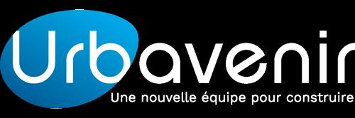 Logo-Urbavenir_baseline-blanc
